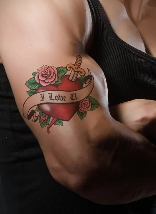 misja salonu tatuażu EssaTattoo