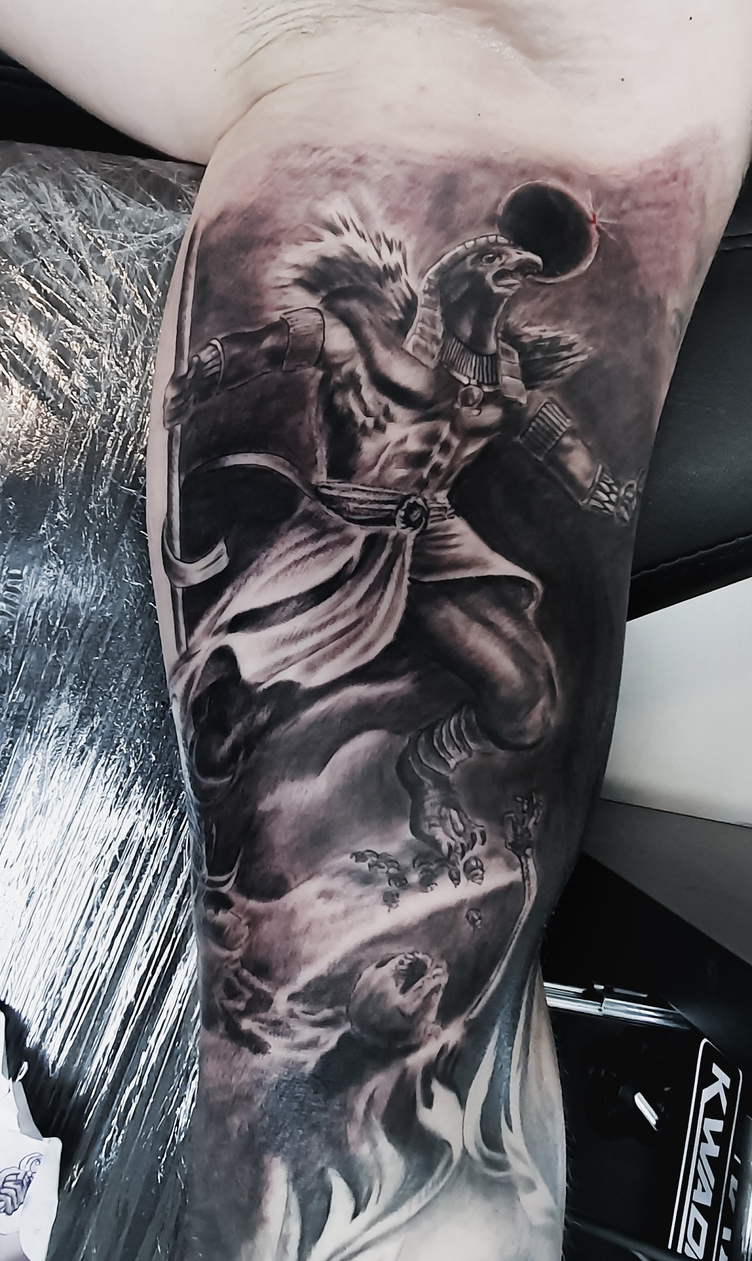 Łódź tatuaże, salon tatuażu Łódź, salon tatuażu w Łódź, salony tatuażu Łódź, studio tatuażu Łódź, studio tatuażu w Łodzi, tatuaz Lodz, tatuaze Lodz, tatuaż Łódź, tatuaże Łódź, dobry salon tatuażu Łódź, gdzie zrobić tatuaż w Łodzi