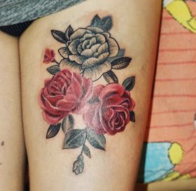 Oferta: salon tatuażu Łódź, dobry salon tatuażu Łódź, gdzie zrobić tatuaż w Łodzi, salon tatuażu w Łodzi, salony tatuażu Łódź, studio tatuażu Łódź, studio tatuażu w Łodzi, tatuaż Łódź, tatuaże Łódź